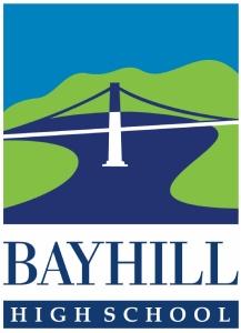 bayhilllogo