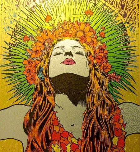 she-was-like-the-sun