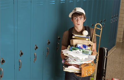 teen_boy_overwhelmed_school
