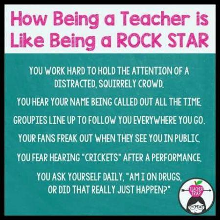 teacher-rock-star